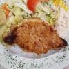 Restaurant Lyssach in Lyssach (Bern / Emmental)]
