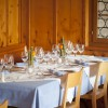 Glasi-Restaurant Adler in Hergiswil (Nidwalden / Nidwalden)