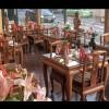 Restaurant Ruan Siam in Baar