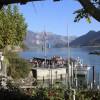 Restaurant Wirtschaft zur Schifflände in Quinten