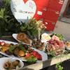 Alders Restaurant in Seegraeben