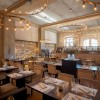 Restaurant Salzhaus in Solothurn