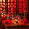 China Restaurant Jialu in Hochdorf (Luzern / Amt Hochdorf)]