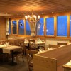 Restaurant Hotel Bettmerhof in Bettmeralp (Valais / Raron)]