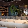 Restaurant Ristorante Segreto in Wittenbach (St. Gallen / Wahlkreis St. Gallen)]