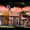 Restaurant pipo's BAR  in Berlingen (Thurgau / Frauenfeld)]