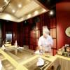 Restaurant Nippon Sun - dauerhaft geschlossen in Pfäffikon SZ (Schwyz / Höfe)]