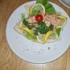Hotel Sonne Restaurant in Einsiedeln