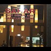 Restaurant Sahar in Wallisellen