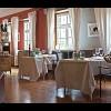 Restaurant Zum Hecht in Geisingen