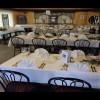 Restaurant Al Giardinetto in Biasca