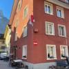 Restaurant Central in Ennenda (Glarus / Glarus)]