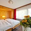 Hotel Restaurant Pizzeria Sonne in St. Moritz