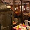 Restaurant Steakhouse Zur Alten Mühle in Zermatt (Valais / Visp)]