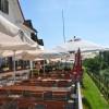 Restaurant Frohberg in Stafa (Zürich / Meilen)]