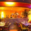 Restaurant El Rancho in Biel (Bern / Biel/Bienne)]