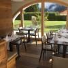 Hotel Restaurant Pazzola in Disentis (Graubünden / Surselva)