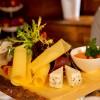 Restaurant Belle Epoque Hotel Victoria Ritter in Kandersteg (Bern / Frutigen-Niedersimmental)]