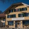 Restaurant Genussgasthaus Tiefmatt in Holderbank