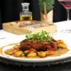 Restaurant Mohren in Reichenau ( / )]