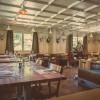 Restaurant CERVO Puro in Zermatt