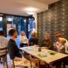 Srignags-Restaurant in Derendingen (Solothurn / Wasseramt)