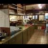 Restaurant Ristorante Pizzeria zum Rebstock  in Twann