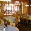 Hotel Restaurant Astras in Scuol (Graubünden / Inn)]