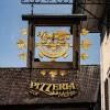 Restaurant Altstadt-Pizzeria Zur Muhle in Sursee (Luzern / Amt Sursee)]