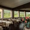 Restaurant Monte Leone in Simplon (Valais / Brig)