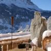 Restaurant Cafe 3692 in Grindelwald