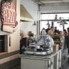 Restaurant Pastarazzi Spezialitaten & Take Away in Lucerne (Luzern / Amt Luzern)]