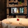 Restaurant Ristorante Segreto in Wittenbach