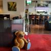 Restaurant Hotel Bären Sigriswil  in Sigriswil