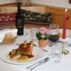 Restaurant Stuvetta in St. Moritz (Graubünden / Maloja / Distretto di Maloggia)]