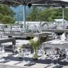 Bergrestaurant Foppa in Flims