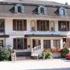 Restaurant L'Ermitage in Montreux (Vaud / District de la Riviera-Pays-d'Enhaut)]
