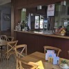 Restaurant Gleis Drei Bistronomie in Alpnachstad