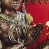 Diaw Thai Restaurant in Wildegg