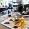 Hotel Restaurant Rathaus in Thun