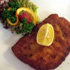 Restaurant Löwen in Herdern (Thurgau / Frauenfeld)]