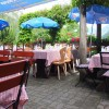 Restaurant Ristorante Grotto Miralago in Miralago (Graubünden / Distretto di Bernina)]