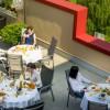 Restaurant Bellevue in Weil am Rhein ( / )]