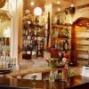 Restaurant Hotel Rigi in Vitznau