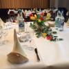 Restaurant Chrebsbach La Rusticana in Seuzach