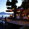 Restaurant SeeHotel Gotthard in Weggis (Luzern / Amt Luzern)