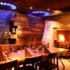 Restaurant Cafe 3692 in Grindelwald (Bern / Interlaken-Oberhasli)]