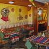 Restaurant El Sombrero in Schaffhausen
