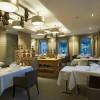 Restaurant Giacomo s Ristorante in Celerina