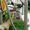 Restaurant Der neue Schwanen in Niederteufen